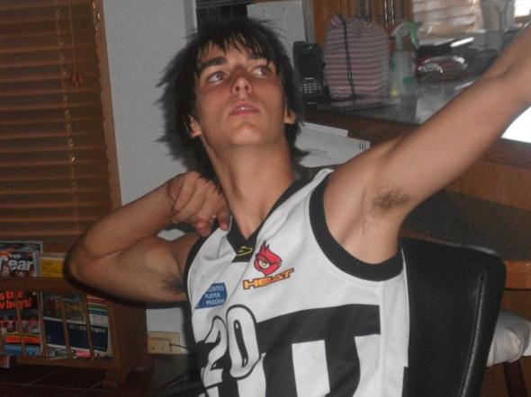 MA 0260  Albury NSW 2011